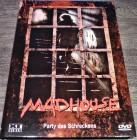 Madhouse - Party des Schreckens, kl. Hartbox, Sammlung