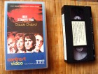Der zehnte Tag (1972) VHS Video Erstauflage ITT 1984 Piccoli