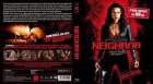 Neighbor, nur DVD aus Mediabook!!!