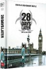 28 Days Later - LIMITED 84 EDITION - FSK 18 - Blu-ray+DVD