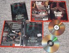 ALONE IN THE DARK 1 + 2     UNCUT ca 99 + 92 Min.