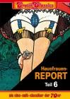 Erotik Classics - Hausfrauen-Report, Teil 6  - Rarität