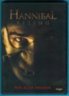Hannibal Rising - Wie alles begann DVD sehr guter Zustand