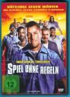 Spiel ohne Regeln DVD Adam Sandler, Chris Rock NEUWERTIG