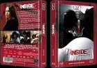 INSIDE - Mediabook - Cover B - NEU & OVP