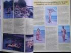 Nudisten Magazin Jung und Frei Nr.75