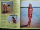 Nudisten Magazin Jung und Frei Nr.99