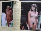 Nudisten Magazin Jung und Frei Nr.114 - NEU-Zustand!!!