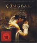Ong Bak - Trilogy - 3-Disc Special Edition