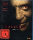 Hannibal - Ungekürzte Kinofassung