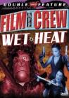 Film Crew & Wet Heat Double Feature (englisch, DVD)