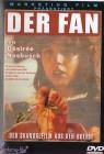 DVD: Der Fan (Desiree Nosbusch, Rheingold, Bodo Staiger)