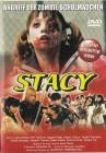 DVD: Stacy - Angriff der Zombie- Schulmädchen (oop, rar)