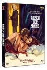 Rausch der Sinne - Mediabook - Cover C - NEU