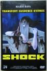 Shock - DVD - Große Hartbox - 84