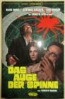 Das Auge der Spinne - DVD - Große Hartbox - Limited Edition