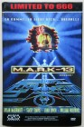 M.A.R.K.-13 - DVD - Große Hartbox - Limited Edition