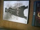 Blade 2   , 1 x Orginal DVD  , guter Zustand  , A 39