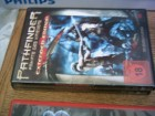 Pathfinder , extended edition  , 1 x DVD Box  , A 41