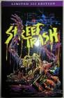 Street Trash - DVD - Große Hartbox - Limited Edition