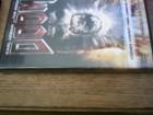 DOOM - der Film (extended edition) , 1 x DVD Box  , A 48