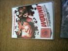 Wound - beware the beast   , 1 x DVD Box  , A 52