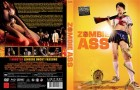 Zombie Ass - Uncut Edition Mediabook - Limited Edition