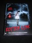 ROTTEN LINK - EXTREME MEDIABOOK - COVER A - LIMITIERT- NEU