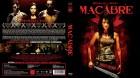 Macabre - Limited Uncut Edition Mediabook - Blu-ray