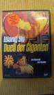 Wang Yu - Duell der Giganten