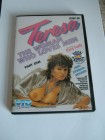 Porno: Teresa - The Woman who loves Men (Rarität)