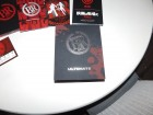 Battle Royale (Ultimate Edition inkl. BR, 3D BR, DVD uvm.)