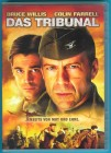 Das Tribunal DVD Bruce Willis, Colin Farrell NEUWERTIG