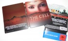The Cell (Limited Steelbook)