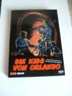 Rarität: Die Kids von Orlando (kleine Buchbox)