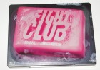Fight Club (Limited Steelbook)