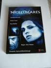 Rarität: Nightmares come at Night (kleine Buchbox)