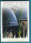 Der schmale Grat DVD Sean Penn, John Cusack s. g. Zustand