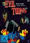 Evil Toons - DVD