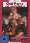 Erotik Classics -  Graf Porno und seine Mädchen -  DVD