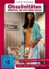 Erotik Classics - Obszönitäten - Mädchen, die... -  DVD
