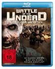 Battle of the Undead ( Uncut ) ( Neu 2016 )
