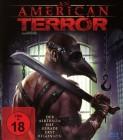 An American Terror ( Neu 2016 )