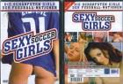 Sexy Soccer Girls