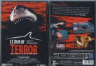 12 Days of Terror - Rarität - out of print