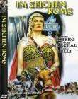 IM ZEICHEN ROMS  Klassiker  1959