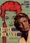 RITTER DER NACHT  Klassiker   1959