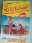 Zitroneneis,Sex und Rock´n Roll - Die EIS AM STIEL Filme