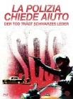 DER TOD TRÄGT SCHWARZES LEDER - Blu-ray - OVP