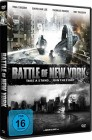Battle of New York (NEU) ab 1€